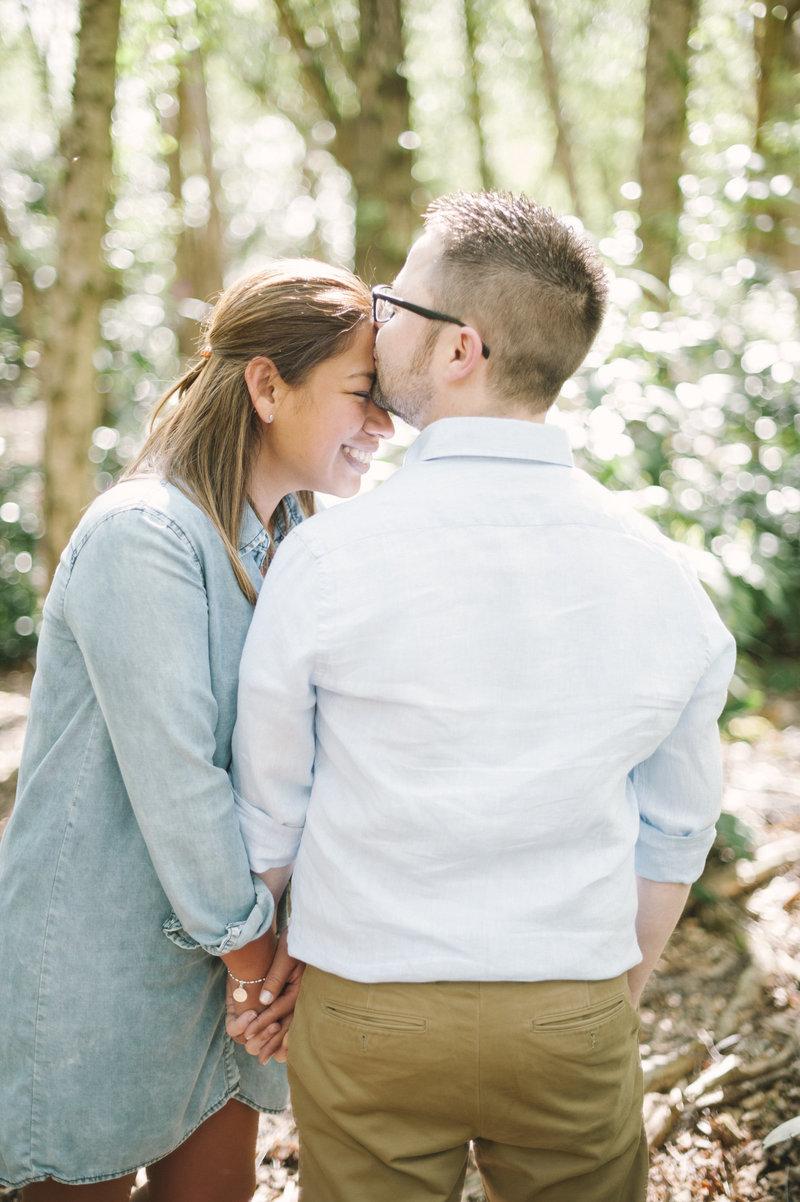 engagement images, couples portraits