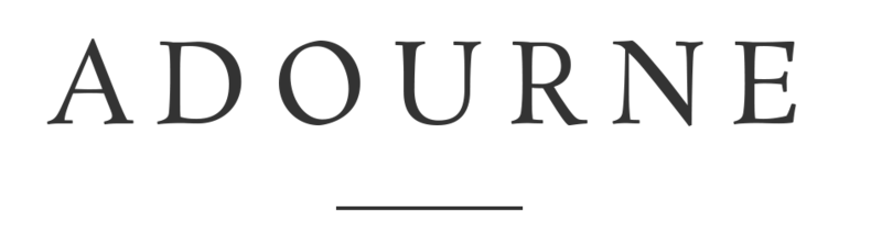 adourn logo