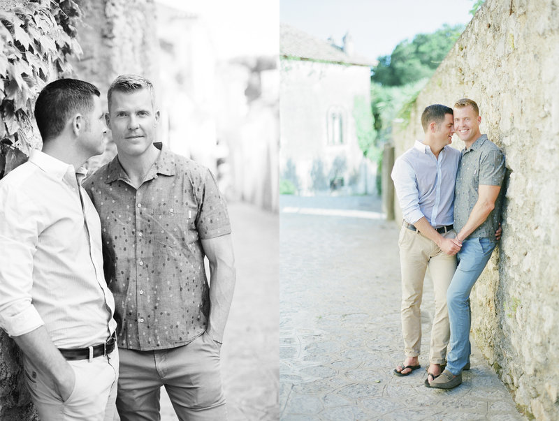 08-Ravello-Amalfi-Coast-Same-Sex-Engagement-Photos