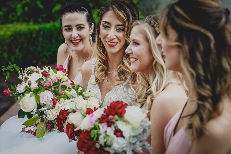 favorites_rita_jack_wedding_carmel_mountain_ranch_san_diego_by_cassia-karin_photography-124