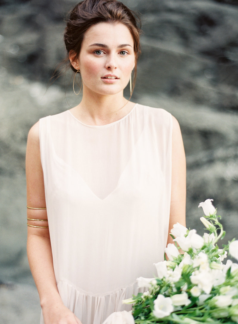 beach+bridal+editorial+by+lauren+peele+photography100