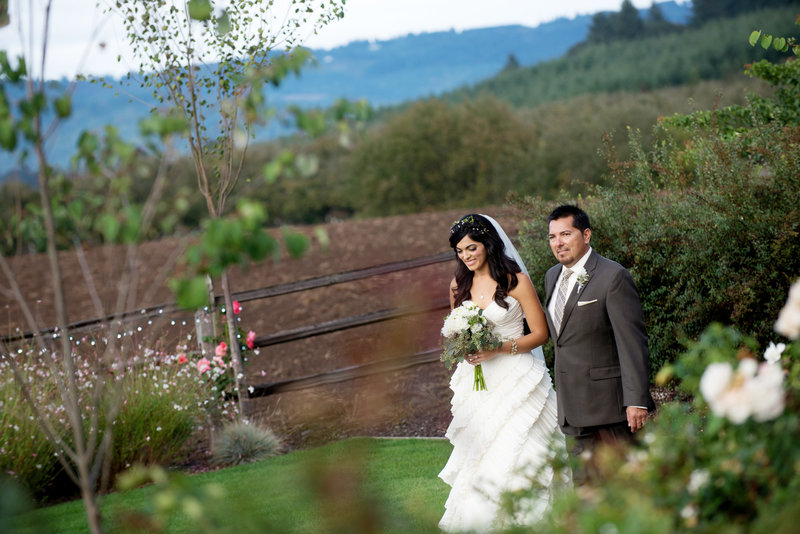 Crystal Genes Photography LAUREL RIDGE WINERY WEDDING_130921-181817