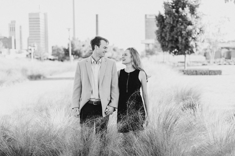 Eric and Jamie Associate Program Best Birmingham Alabama Wedding Photographers_0082