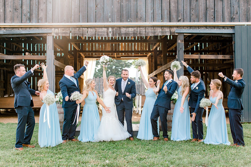 Wedding-Walnut-Way-Farm-Bridal-Party-Photo-By-Uniquely-His-Photography032