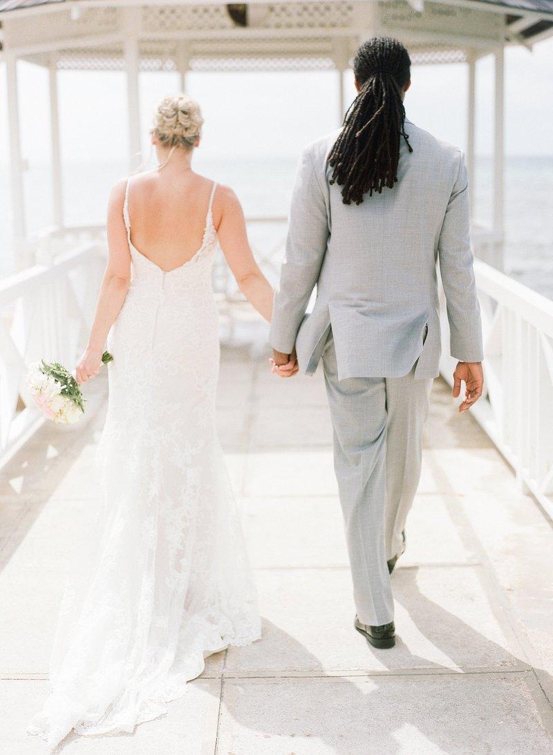 martha and jared wedding_0029