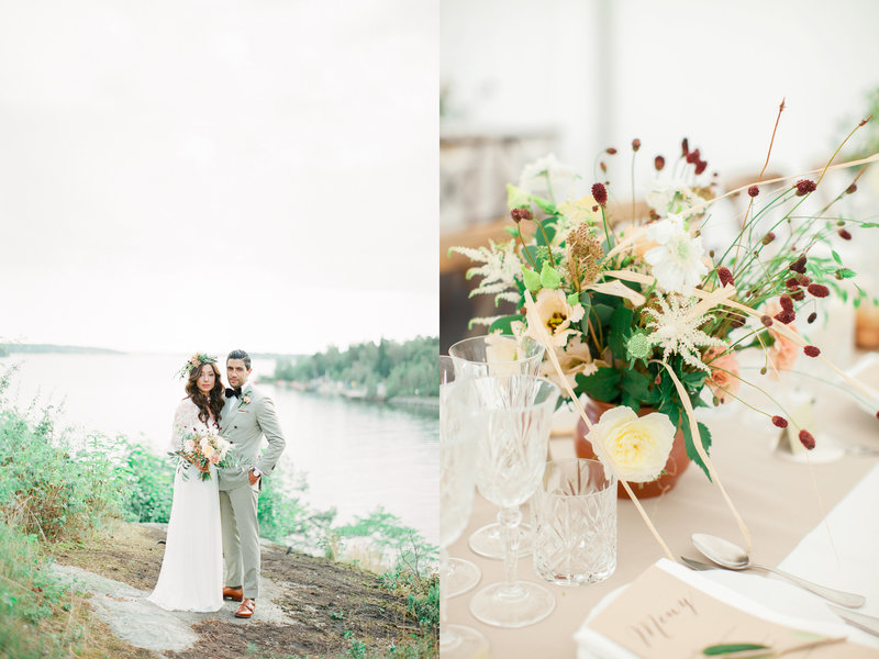 55-Hamptons-Wedding-Photographer