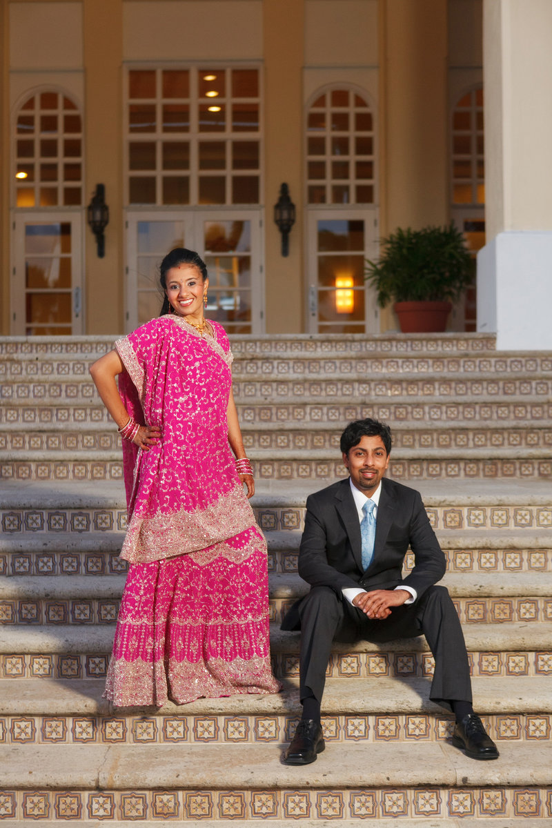 indian-weddings-puerto-rico058