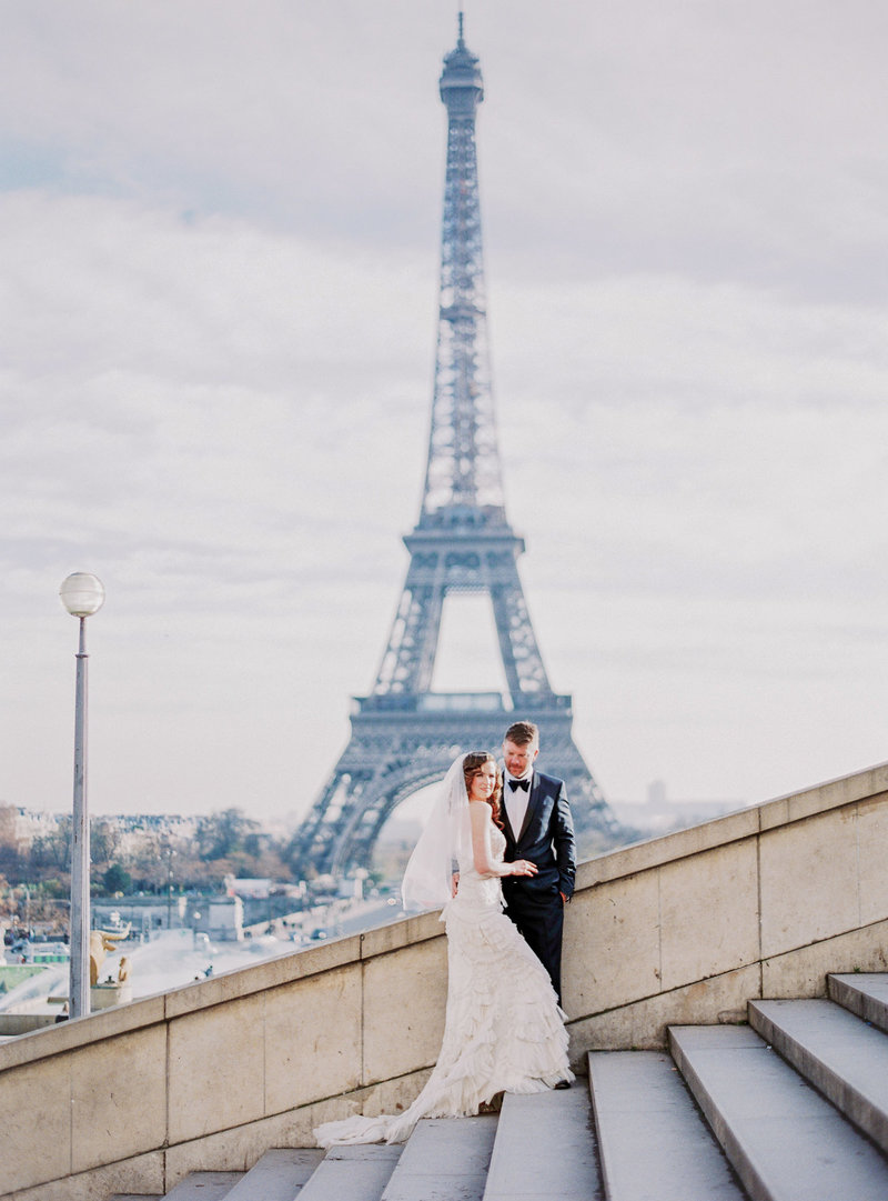 wedding_Le-Secret-d-Audrey-Paris-film-Photographer-Wedding-Elopement-1(217)