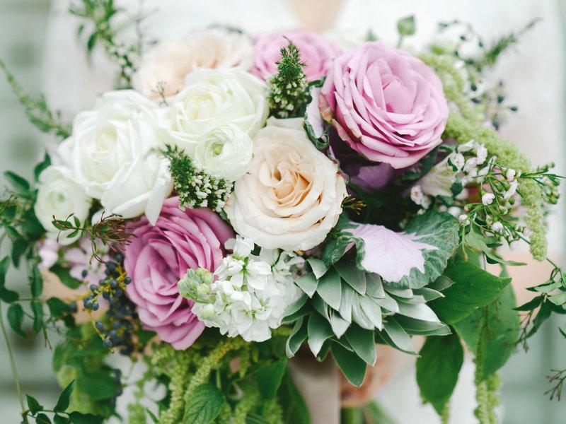 BT_Wedding_Color113