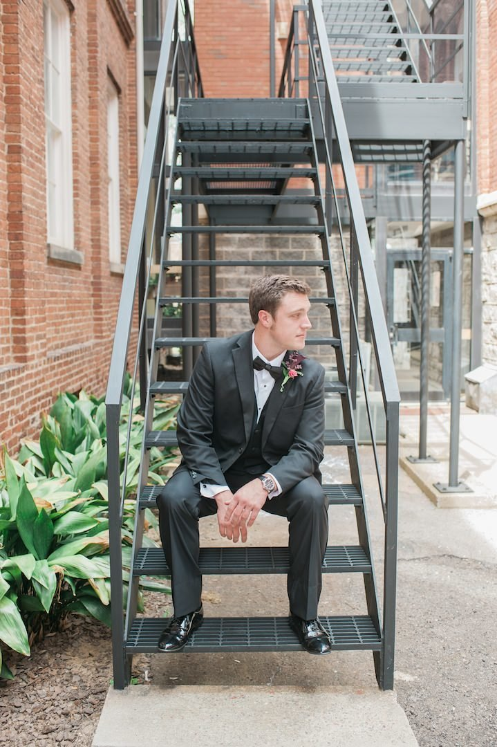 BSL Weddings makelivamiller-Groom Groomsmen-0025