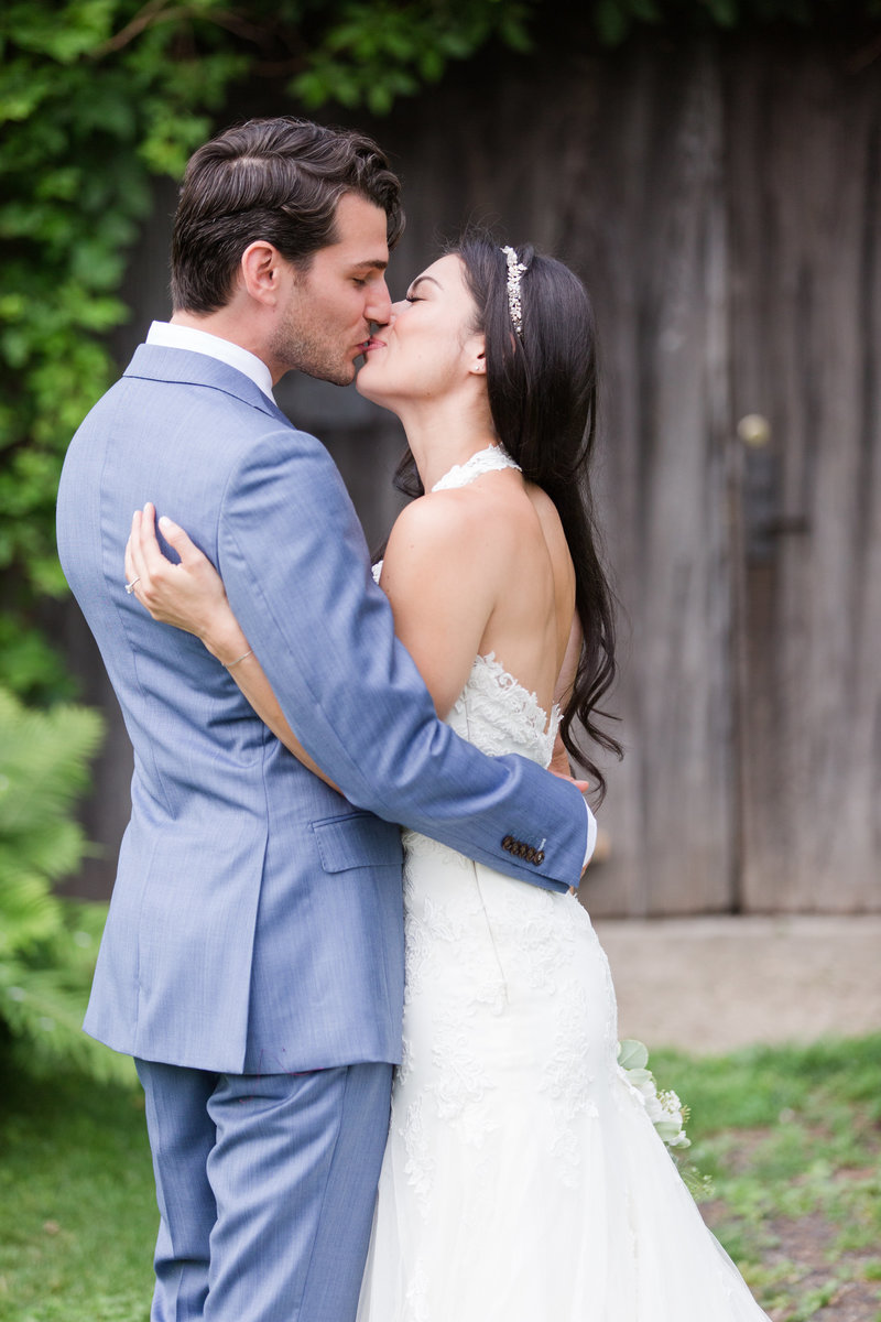 Stone-Barns-New-York-Outdoor-Wedding-24
