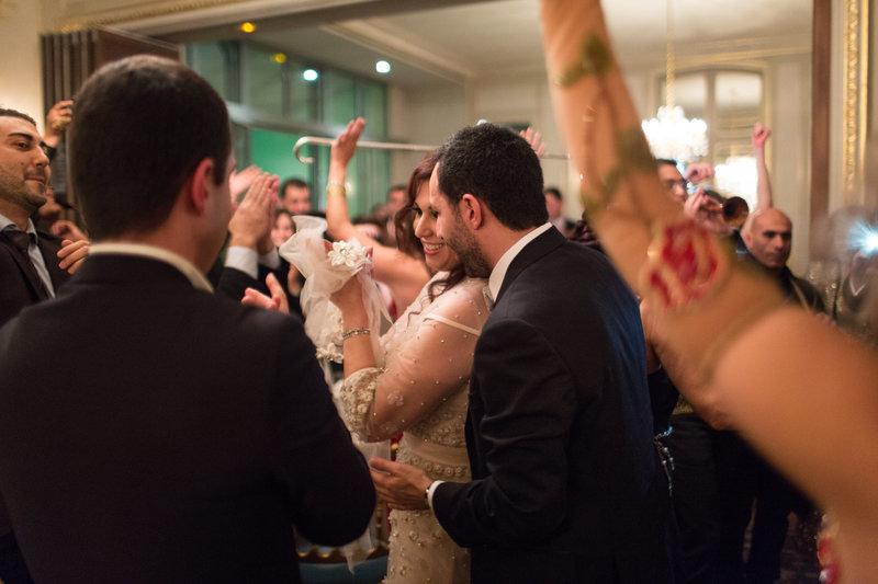 Nefrette & Paul PARIS wedding Emilia Jane Photography-392