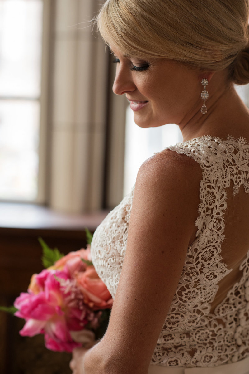 BridalBash-MelissaSiglerPhotography-123