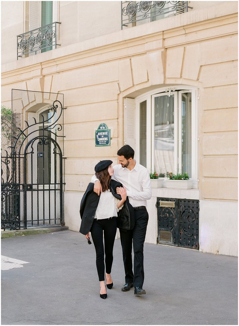 AlexandraVonk-Preweddingsession-Paris_0015