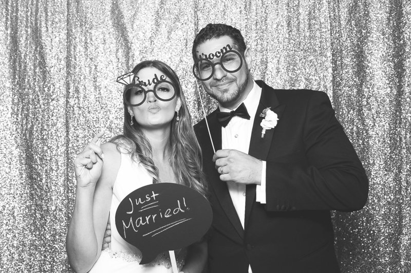 H&J_PhotoBooth_03