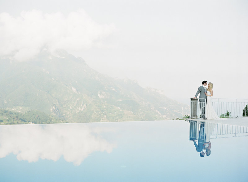 29-Hotel-Belmond-Caruso-Ravello-Amalfi-Coast-Wedding-Photographer