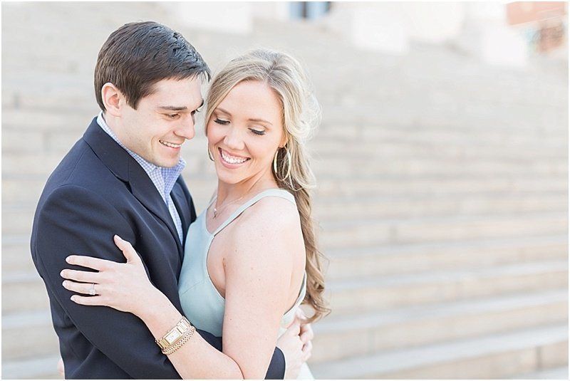 greenville-wedding-photography-engagement_0006