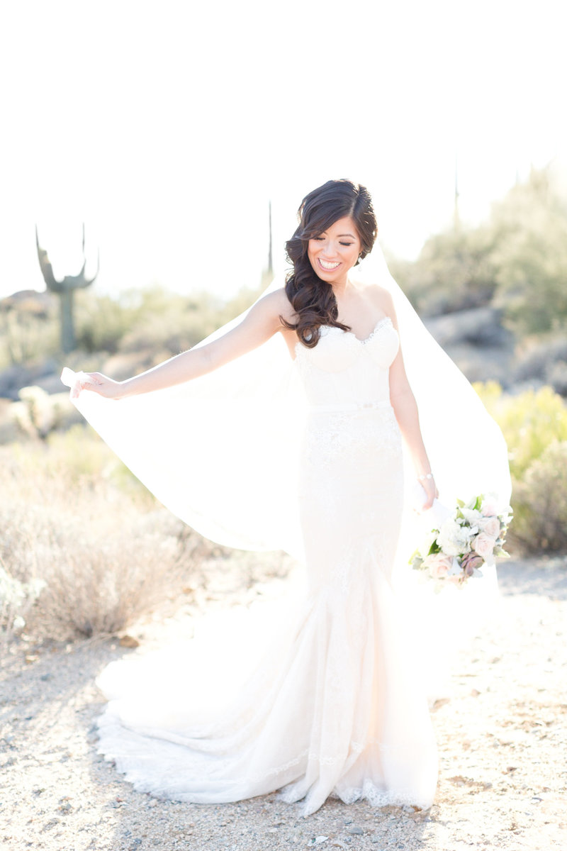 Four Seasons Scottsdale Wedding-0040