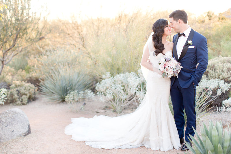 Four Seasons Scottsdale Wedding-0068