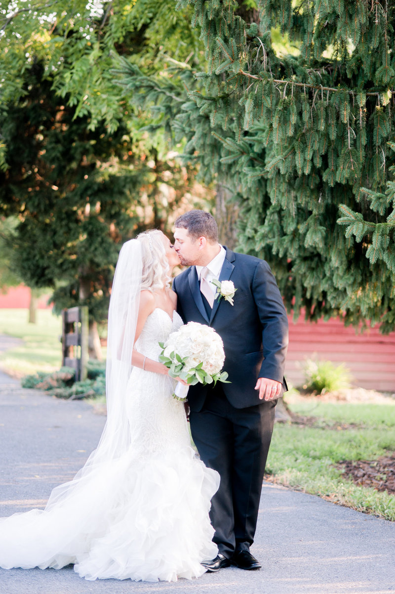 Virginia Wedding Photographer-63