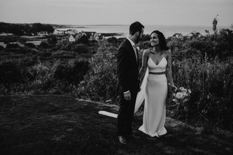 cape-elizabeth-portland-maine-backyard-lighthouse-wedding-105