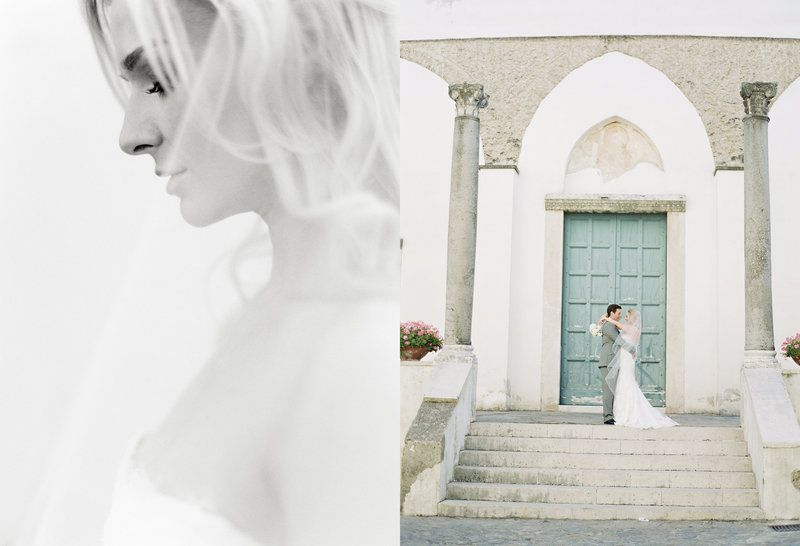 06-Hotel-Belmond-Caruso-Ravello-Amalfi-Coast-Wedding-Photographer