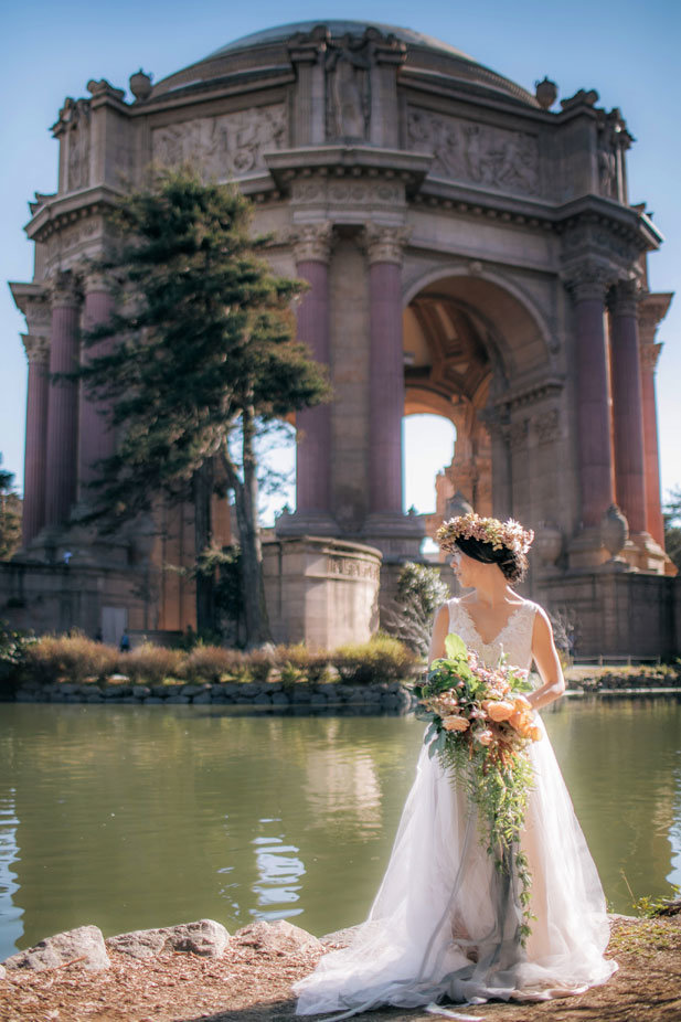 palace-of-fine-arts-wedding-at-the-olympic-club