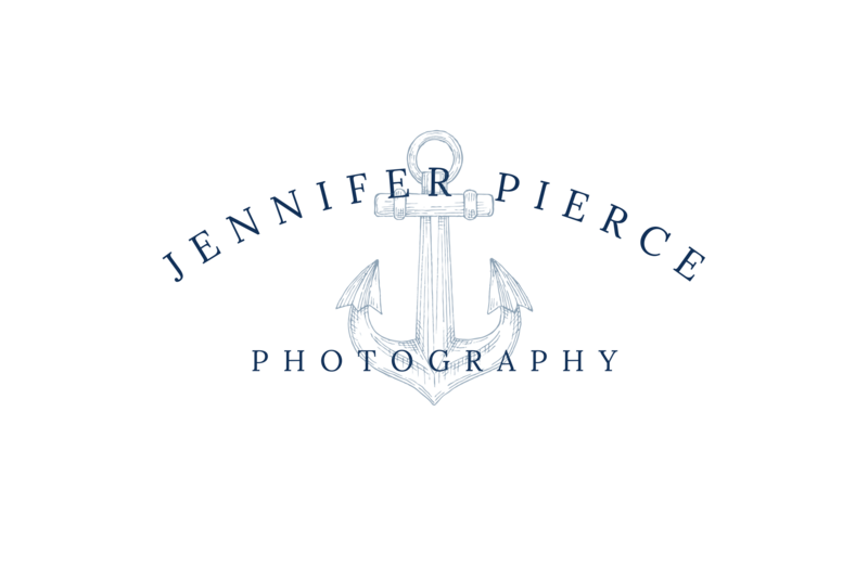 Jennifer Pierce Photography, Disney Photographer, Florida Photographer, Orlando Photographer