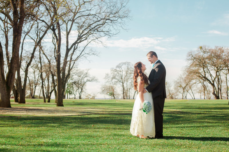 Alisa Duenas Photography-Chico Wedding Photographer-31