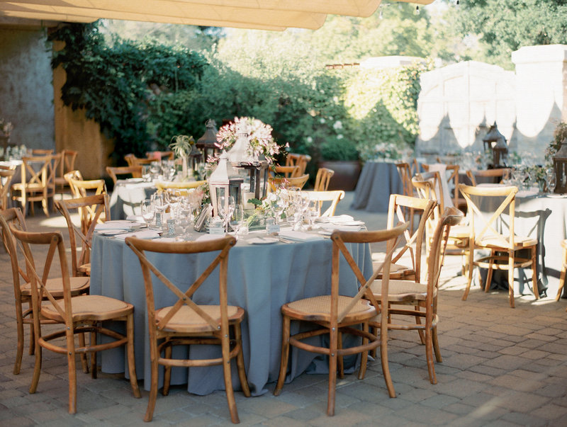 Sonoma California Wedding by Alp & Isle-64