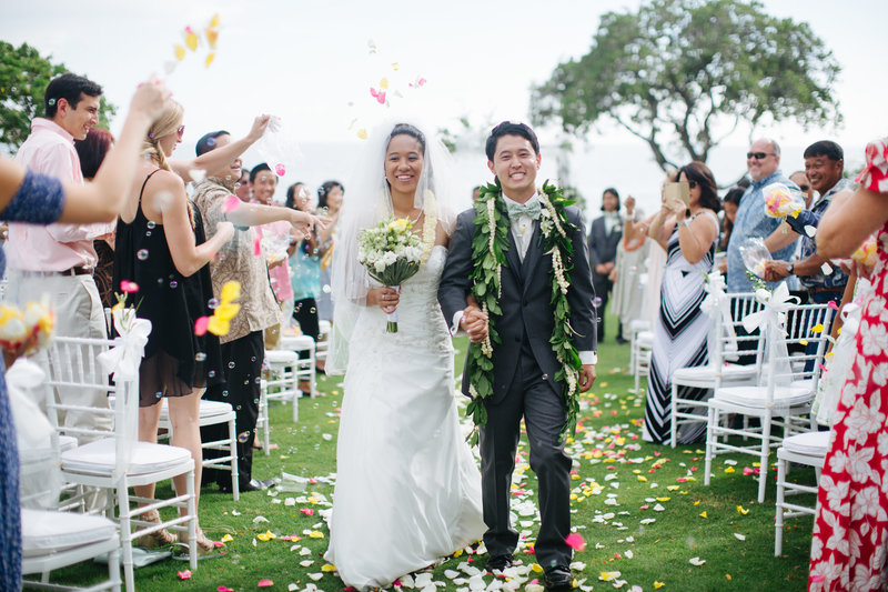 4.Jamie_Kawika_Ceremony_hires-141
