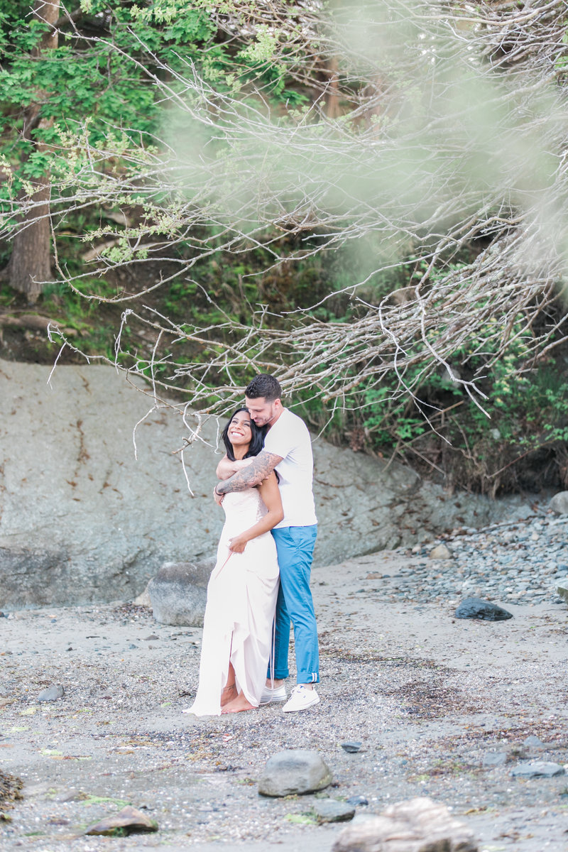 Fort-wetherill-engagement-Jamestown-RI-photography0346-162