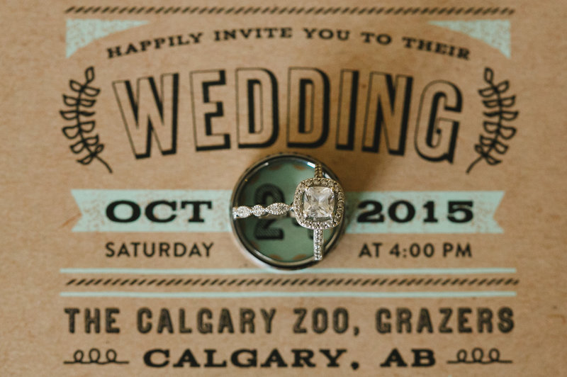 saskatchewan_western_canada_wedding_photographer_starr_mercer_070