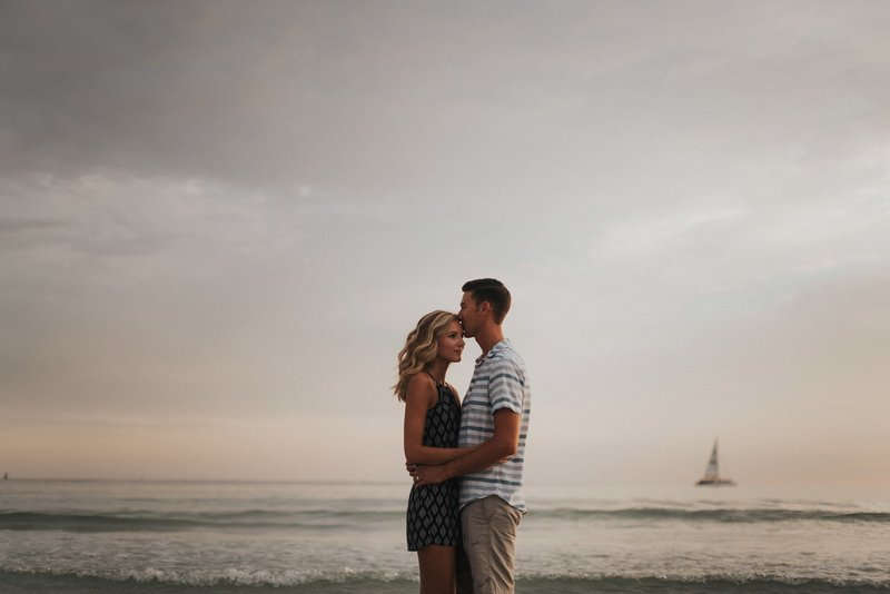 Lafayette_Lousiana__Engagement_Photographer_Erin_and_Geoffrey_0653