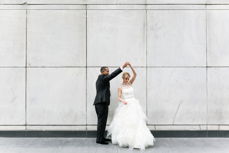 Ritz Carlton Chicago Wedding Photos-1008