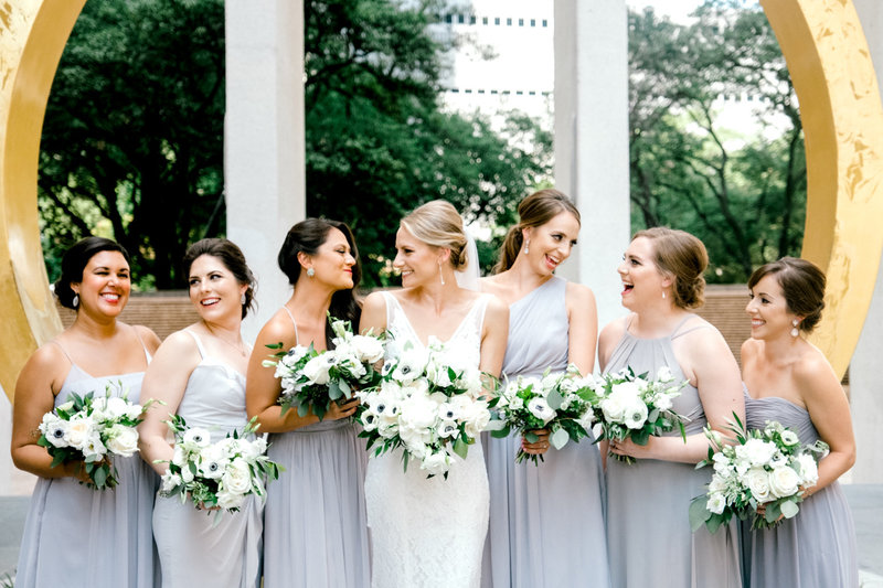 tower_club_dallas_wedding_photographer_bethany_erin-53