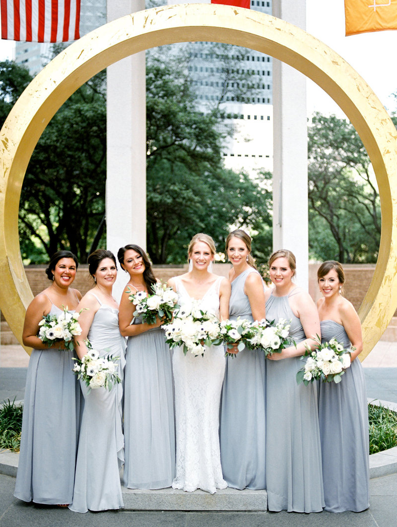 tower_club_dallas_wedding_photographer_bethany_erin-52