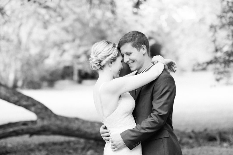 katihewittphoto-ali+thomas_wedding2-1855