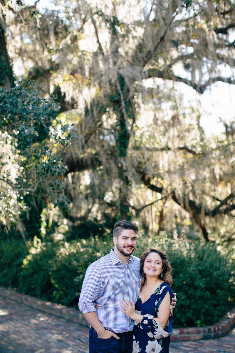 AisPortraits-Engagement-Sam-Sean-Tallahassee-144