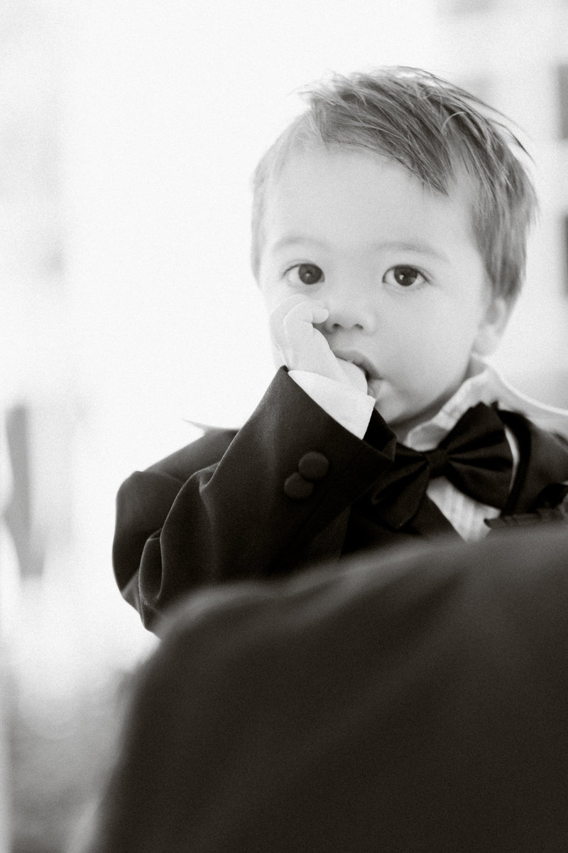 the_crescent_dallas_wedding_photographer_bethany_erin-74