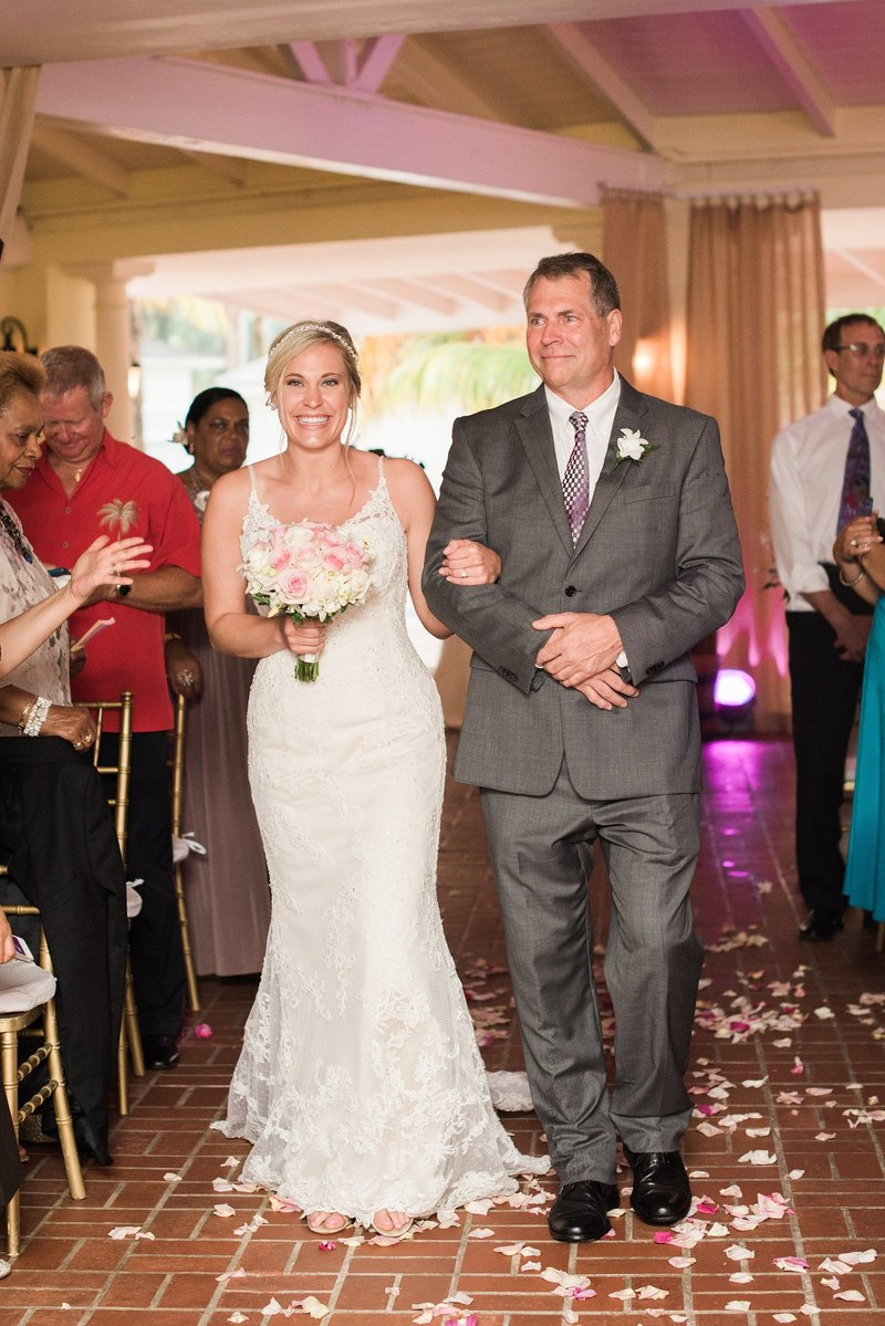 martha and jared wedding_0049