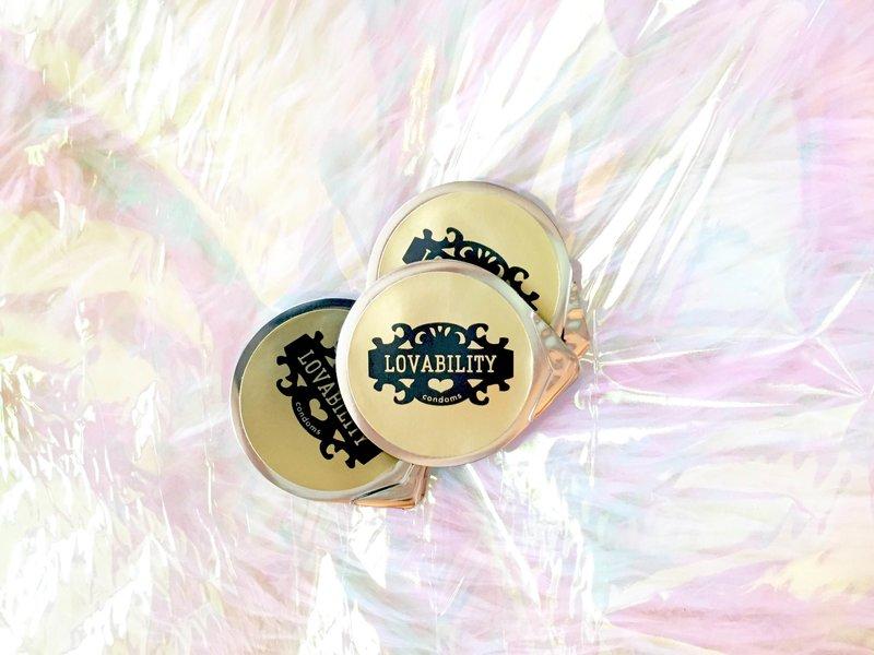 Beautiful-Stylish-Lovability-Condoms-For-Women