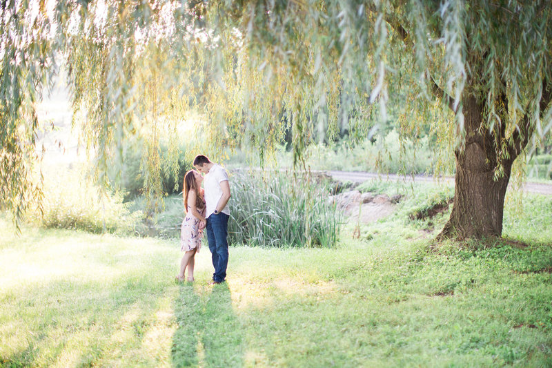 Barrel-Oak-Winery-Engagement-Bela-Shay-VSP (64)