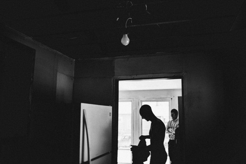 TheCotters-ValdezWedding-DockPointBeach-©LaurenRoberts2016-35