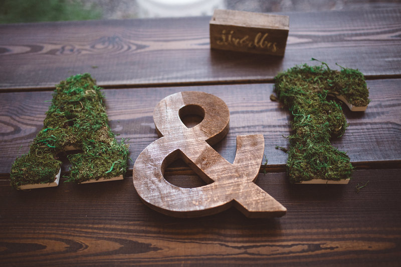 Narrowleaf-Love-Adventure-Wedding-Photography-3549