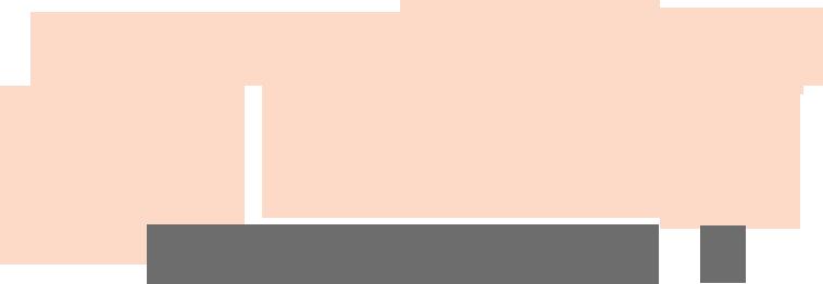 get-wed-logo