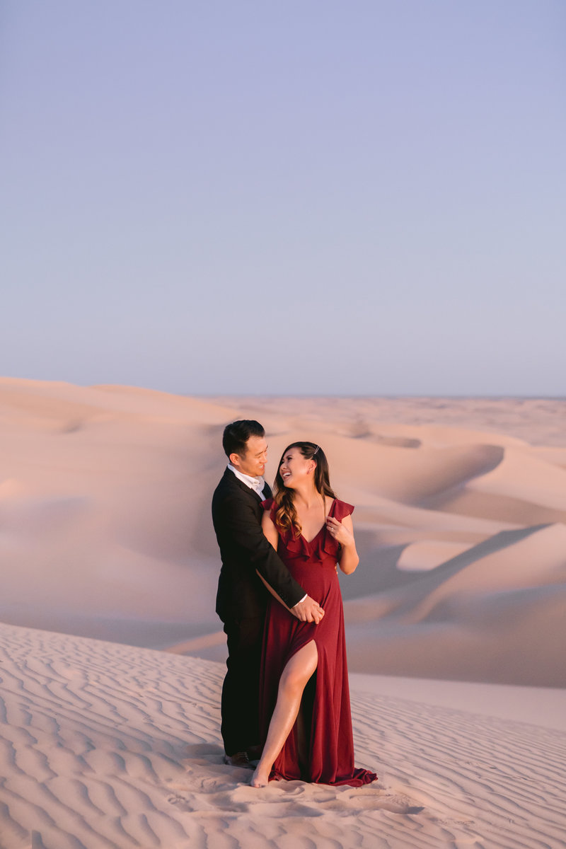 Our-Story-Creative-Glamis-Sand-Dunes-Engagement-TC-257