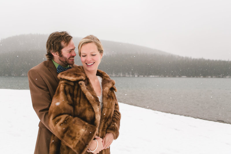 banff_winter_saskatchewan_canada_wedding_photographer_015
