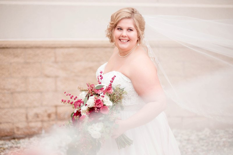 Toldo and Detroit based Wedding Photographers Kent & Stephanie Photography_4469
