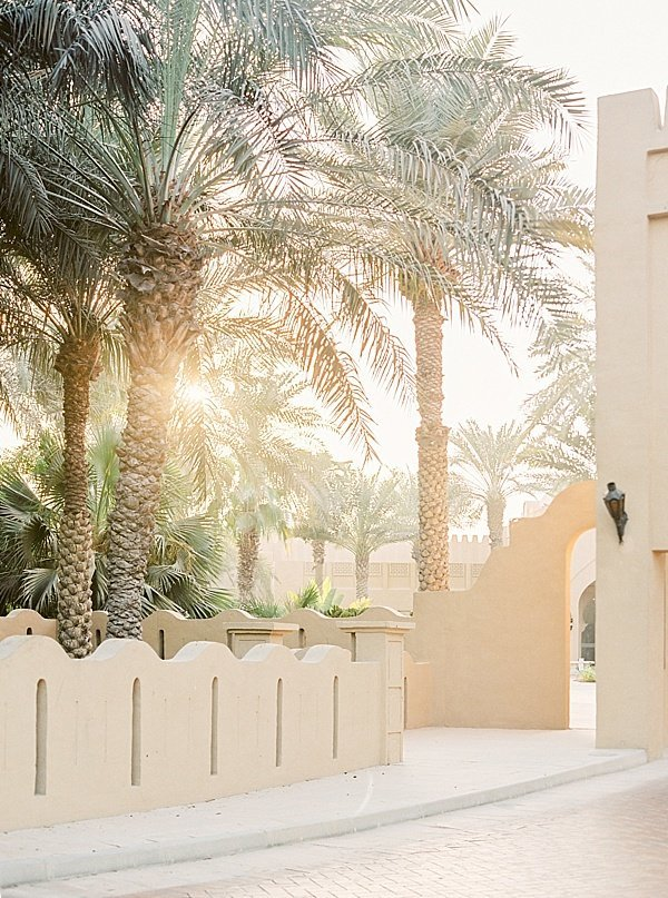 Maria Sundin Photography_White Classic Timeless Wedding Dubai One & Only Royal Mirage 7